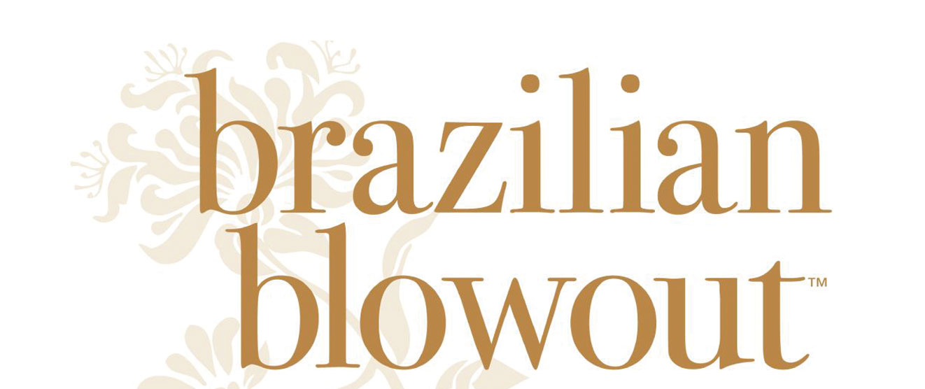 Brazilian Blowout Frisco