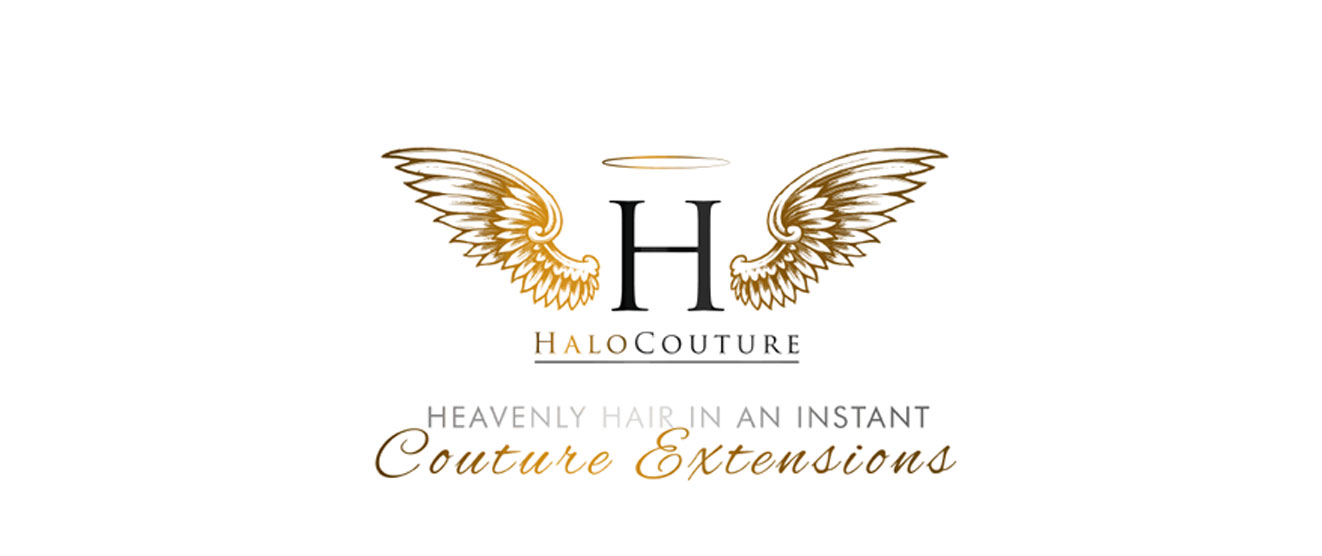 HaloCouture Frisco