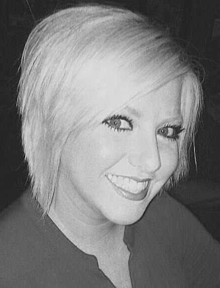 Frisco Hair Stylists Heather Hottinger