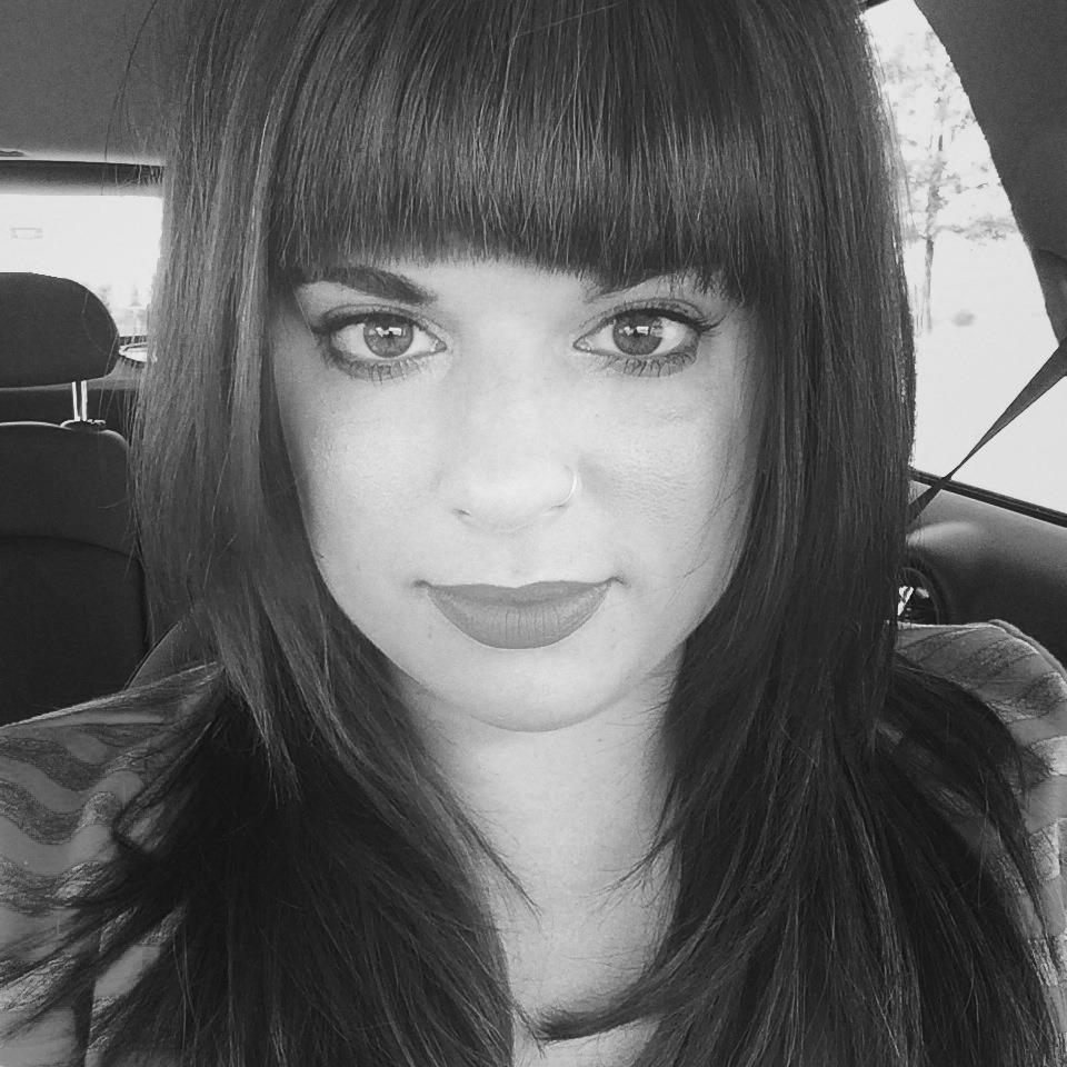 Frisco Hair Stylists Kerri Goldsworth