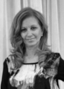 Frisco Hair Stylists Mary Anne Thomas