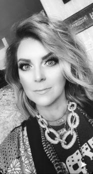 Frisco Hair Stylists Carye Turner