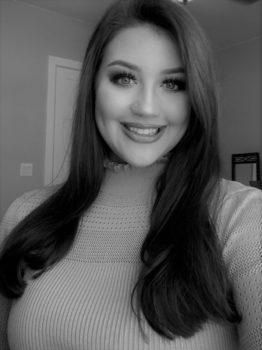 Frisco Hair Stylists Meg Flanagan