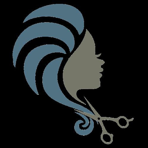Frisco Hair Stylists Ursula Lindsley