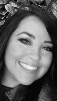 Frisco Hair Stylists Heather Willet